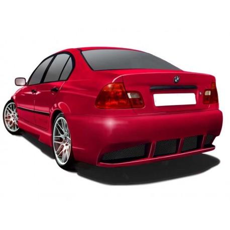 PARAURTI POSTERIORE BMW E46 SUPREME ACRB379