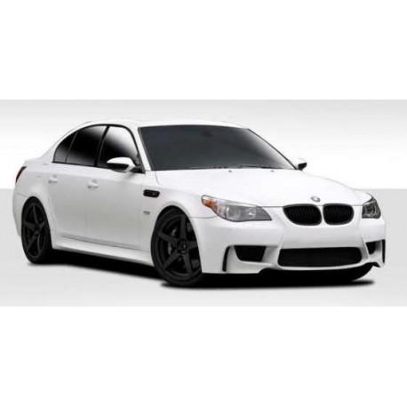 PARAURTI ANTERIORE BMW E60/61 M1 LOOK ACFB704