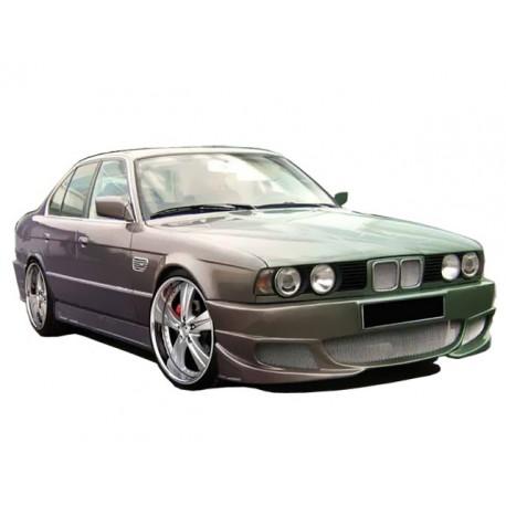 PARAURTI ANTERIORE BMW E34 ACFB391
