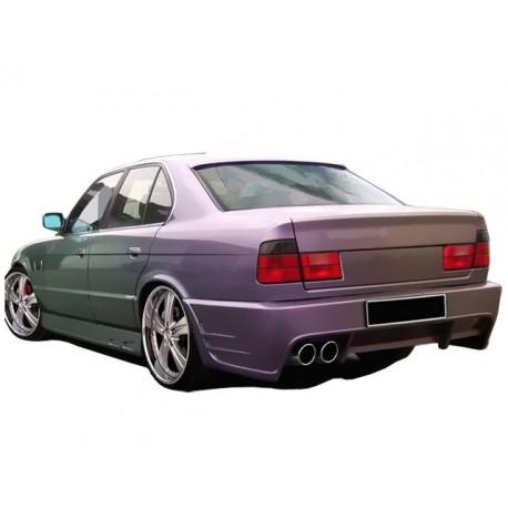PARAURTI POSTERIORE BMW E34 ACRB285