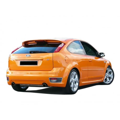 PARAURTI POSTERIORE FORD FOCUS 05 ST ACRB070