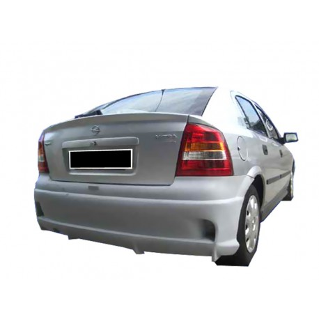 PARAURTI POSTERIORE OPEL ASTRA G APACHE ACRB099