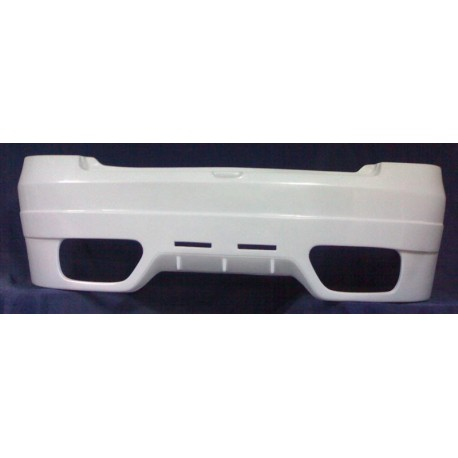 PARAURTI POSTERIORE OPEL ASTRA G MODENA ACRB434