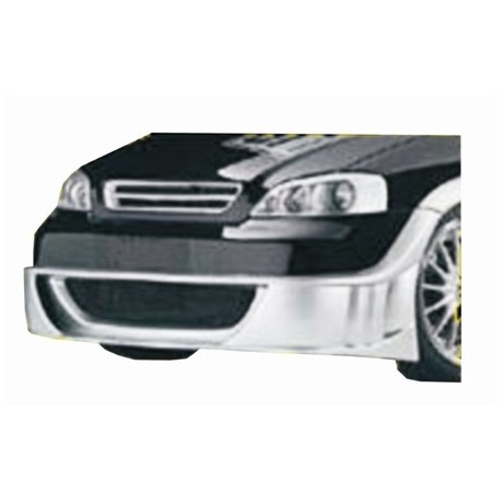 PARAURTI ANTERIORE OPEL ASTRA G WIDE KIT ACFB425