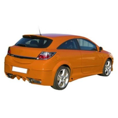 PARAURTI POSTERIORE ASTRA H ACRB392