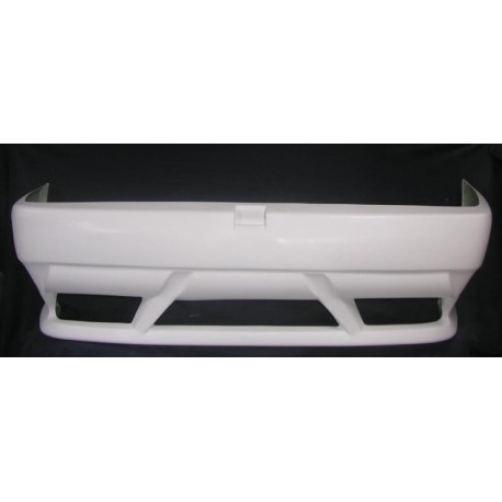 PARAURTI POSTERIORE OPEL VECTRA A ACRB441