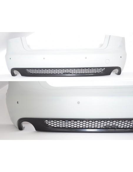 diffusore s line a6 c7 2011-2014 avant