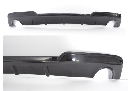 diffusore posteriore f10 pacchetto m