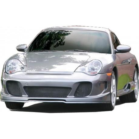 PARAURTI ANTERIORE PORSCHE 911 996 COOL ACFB218