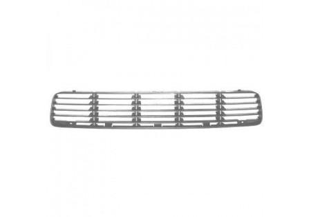 Griglia di ventilazione Paraurti Polo Caddy/Var./Clas 95-04
