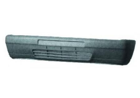 Paraurti AX 91-96