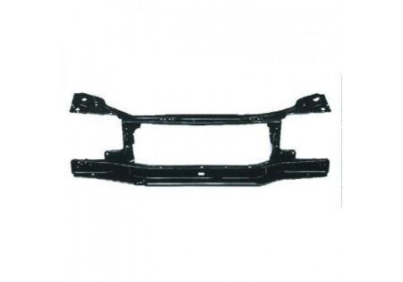 Pannellatura anteriore Clio 91-98