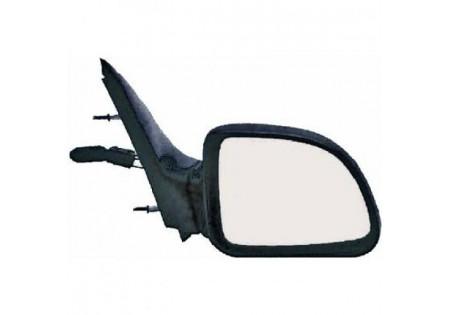 Specchio retrovisore esterno Clio 91-98
