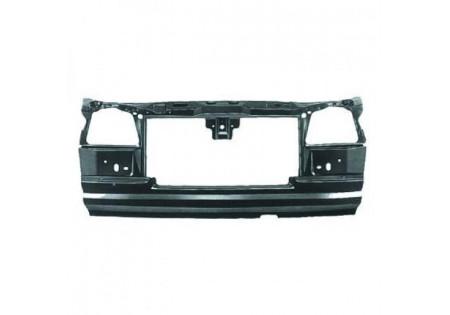 Pannellatura anteriore Fiesta + Courier 89-95