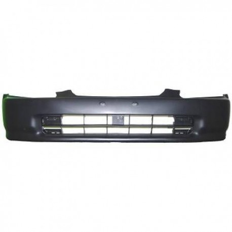 Paraurti Civic Coupe (2-Trg) 95-01 5206250