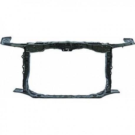 Pannellatura anteriore Civic (FK) 12- 5211002