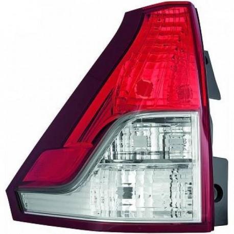 Luce posteriore CRV 12- 5285891