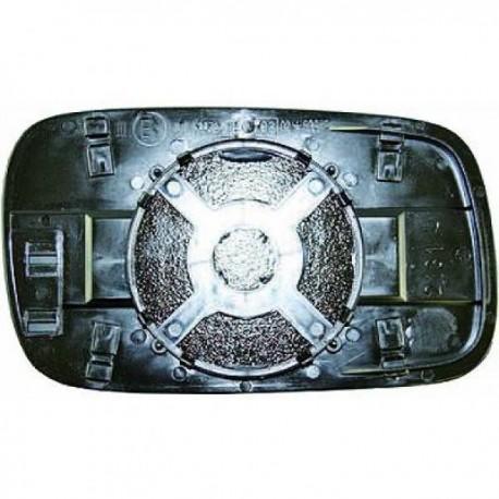 Vetro specchio Specchio esterno Inca 96-04 2203627