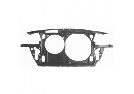 Pannellatura anteriore A6 (Typ 4B) Lim./Avant 97-01