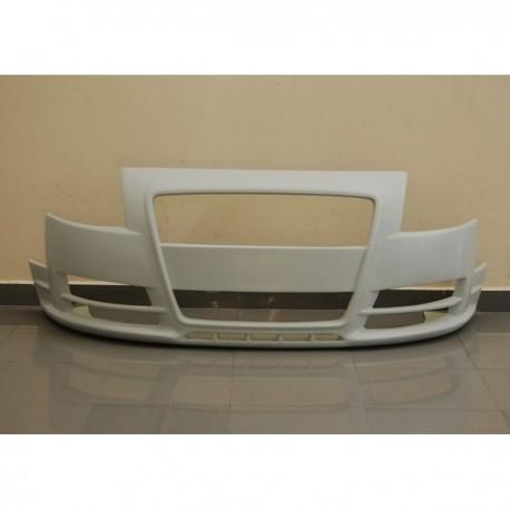 PARAURTI ANTERIORE Audi TT estilo 07 AC-TCA0031/1