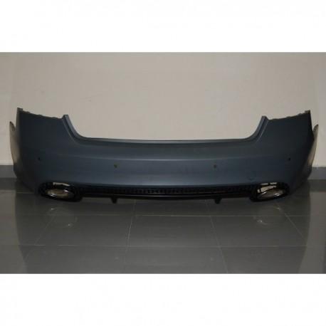 GRIGLIA PARAURTI A//SX AUDI A5 RS 08//11/>