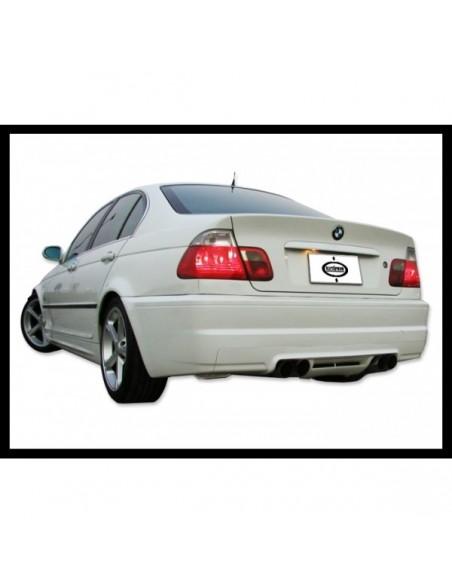 KIT ESTETICI BMW E46 M3 AC-TCB606970627010