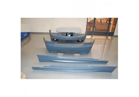 KIT ESTETICI BMW E92 / E93 06-09 LOOK M3 AC-TCB6139715361527008