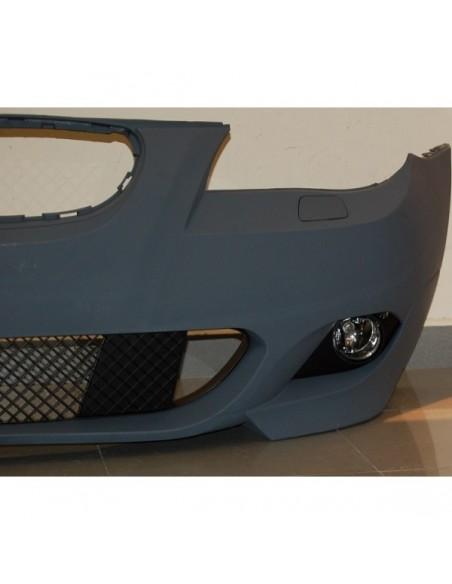 KIT ESTETICI BMW E60 M-TECH ABS AC-TCB0060612366670086
