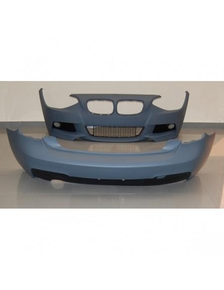 KIT ESTETICI BMW F20 2012-2014 5P AC-TCBF201203205