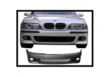 PARAURTI ANTERIORE BMW E39 M5 ABS AC-TCB6099