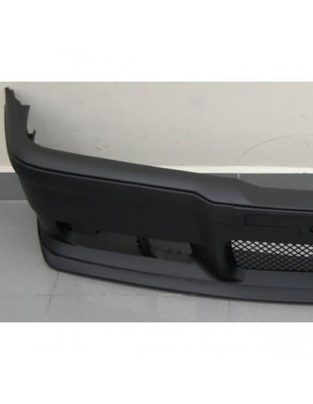 PARAURTI ANTERIORE BMW E36 M3 ABS AC-TCB6156