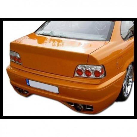 PARAURTI POSTERIORE BMW E36 2-4 P. MODENA AC-TCB6056
