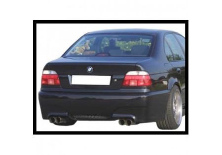 PARAURTI POSTERIORE BMW E39 M5 TIPO E60
