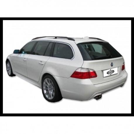 PARAURTI POSTERIORE BMW E61 TYPE M AC-TCB6130