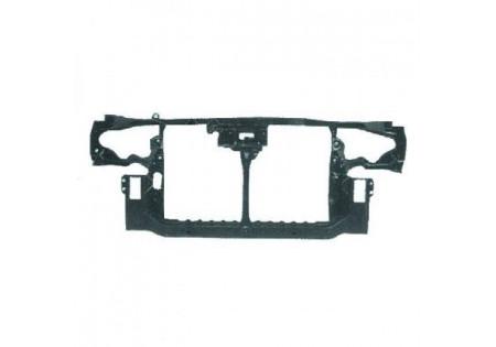 Pannellatura anteriore Micra K11 98-03