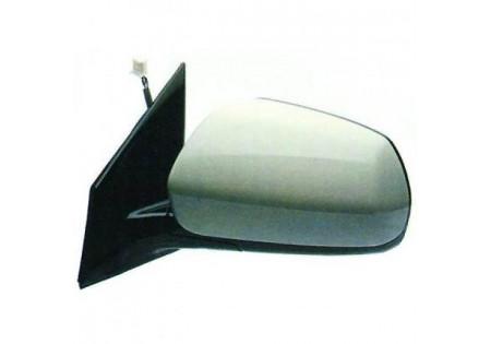 Specchio retrovisore esterno Murano 06-08