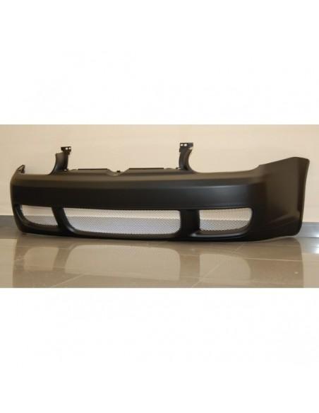 PARAURTI ANTERIORE VOLKSWAGEN GOLF 4 TIPO R32 ABS AC-TCW5159