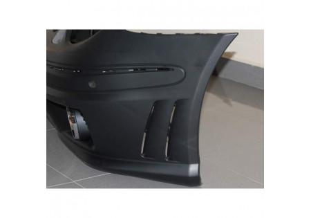 KIT ESTETICI MERCEDES W211?06-09 look AMG E63 ABS AC-TCM003900330034