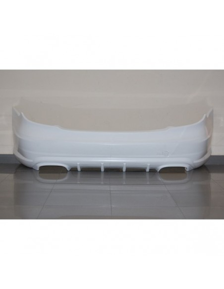 PARAURTI POSTERIORE MERCEDES SLK R171 LOOK AMG AC-TCM0059