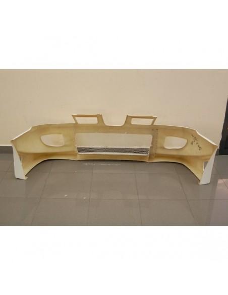 PARAURTI ANTERIORE SEAT IBIZA/CORDOBA 00 BLIZ AC-TCS4674