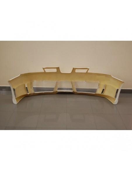 PARAURTI ANTERIORE SEAT IBIZA/CORDOBA 00 INVADER AC-TCS4642