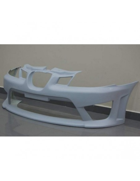 PARAURTI ANTERIORE SEAT IBIZA/CORDOBA 02 COMBAT AC-TCS4636