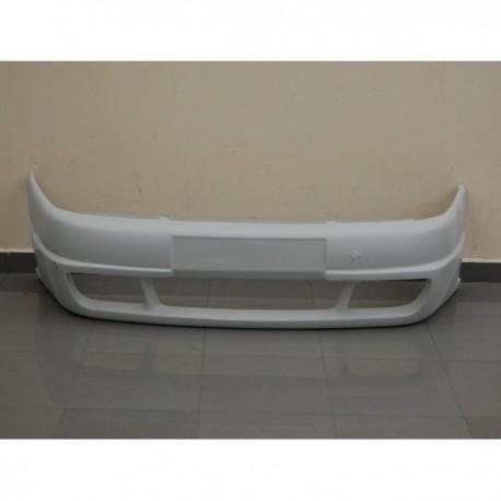 PARAURTI ANTERIORE SEAT IBIZA 93-97 AC-TCS4694