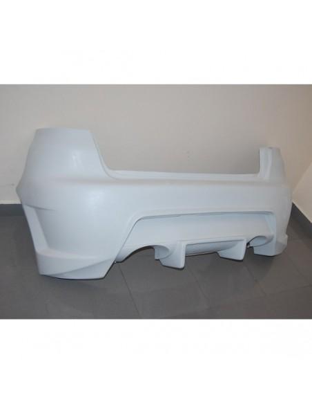 PARAURTI POSTERIORE SEAT IBIZA 02 COMBAT AC-TCS4635