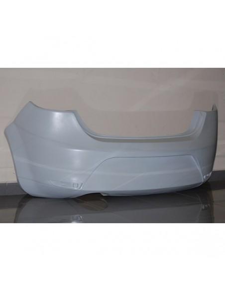 PARAURTI POSTERIORE SEAT LEON 05 CUPRA AC-TCS4730