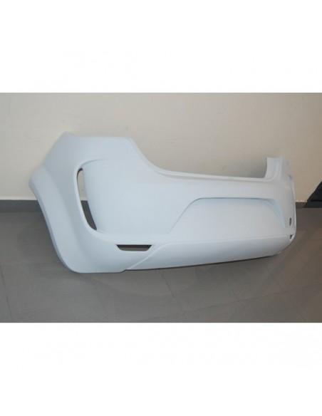 PARAURTI POSTERIORE SEAT LEON 05 FR AC-TCS4638