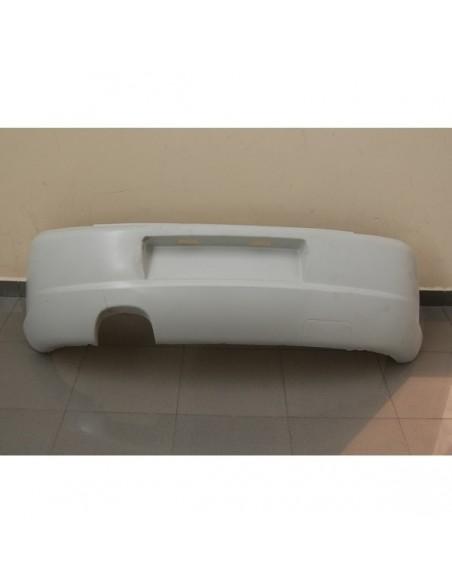 PARAURTI POSTERIORE SEAT LEON CUPRA AC-TCS4692