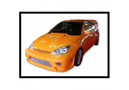 PARAURTI ANTERIORE FORD FOCUS 98/04 WRC
