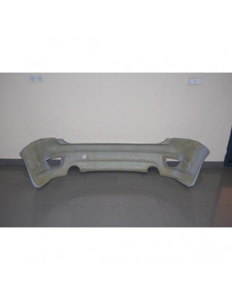 PARAURTI POSTERIORE FORD FOCUS 05 TIPO ST AC-TCF6292