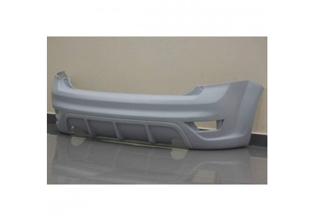 PARAURTI POSTERIORE FORD FOCUS 08 RS AC-TCF6226